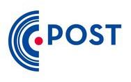 logo .POST